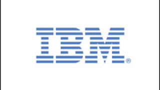 За 20-та поредна година IBM оглави американския патентен лист