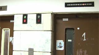 Крадат спирачки на асансьори в Благоевград