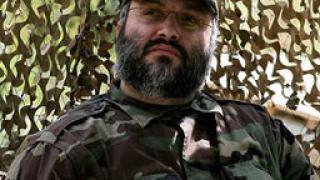 """""""Хизбула"""" отрече да има връзка с атентата в Бургас"""