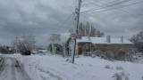Над 100 населени места все още без ток