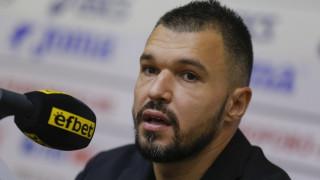 Защо се бави трансферът на Божинов в Левски?