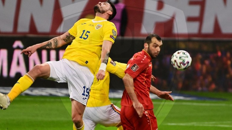 Горан Пандев: Във футбола понякога се случват чудеса