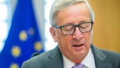 Юнкер и Люксембург блокирали борбата на ЕС срещу укриването на данъци
