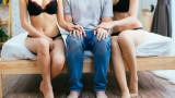 Тройките: правила и етикет на поведение