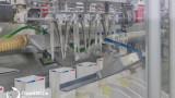 GoodMills България инвестира 3 милиона евро за модернизация