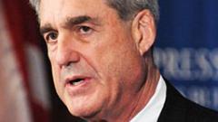 Отиващият си шеф на ФБР посочи основните заплахи за САЩ