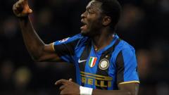 Мунтари под въпрос за дербито с Милан