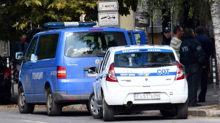 Проверяват траурните агенции в Пловдив заради спекулации с цените на COVID погребения