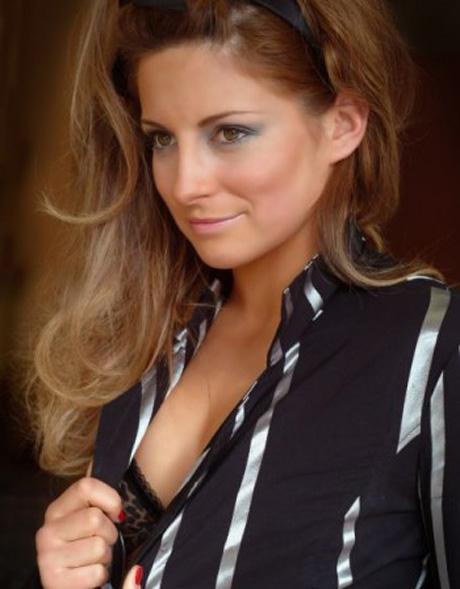 Сани Жекова пак се пусна във ветроходството