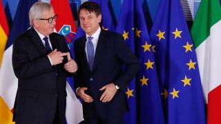 Италия се обяви срещу автоматичното подновяване на ЕС санкциите срещу Русия