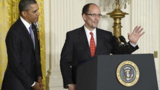 Обама номинира Томас Перес за министър на труда