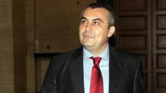 Уволнението на Кокинов е законно, постанови ВАС