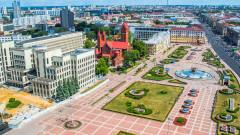 Беларус изгони френския посланик