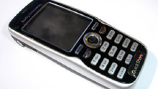 Забраниха използването на GSM-и при гласуването