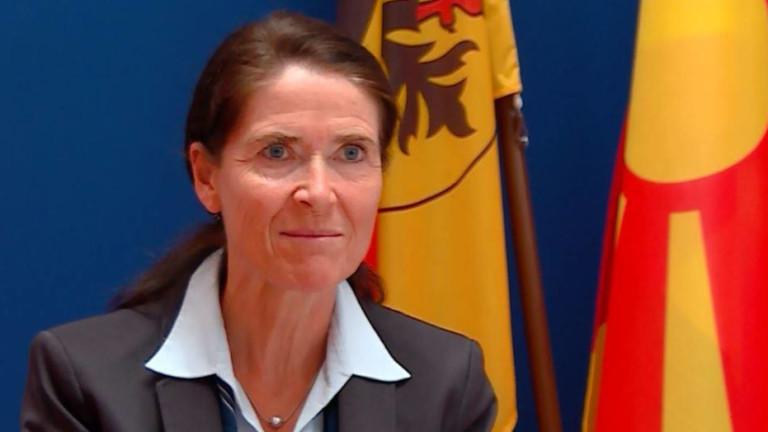 Германия препоръчва РСМ да изпълнява Договора за приятелство с България