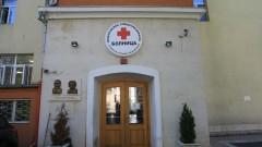 Защо здравеопазването в България убива и как да подобрим системата веднага