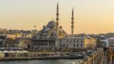 Запътва ли се Турция към икономическа криза?