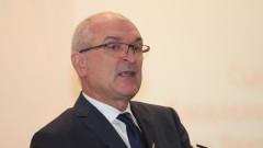 Йончева готова за лидер на БСП, видяха от ГЕРБ