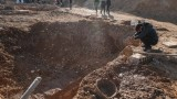 Русия обвини Израел за удара срещу военната база в Сирия