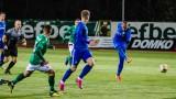 Берое и Левски не се победиха в Стара Загора - 1:1