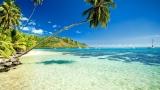 Мауи – островът на звездите