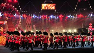 Олимпиадата излязла с 605 млн по-евтино