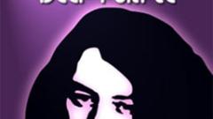 Автобиография на Иън Гилън от Deep Purple