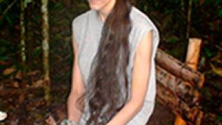 Ингрид Бетанкур на свобода след 6 г. плен на FARC