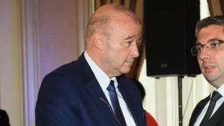 България твърдо стои зад българските превозвачи и ще ги защити докрай
