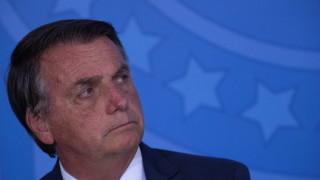 Президентът на Бразилия иска да приватизира нефтогазовата компания Petrobras