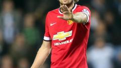 Юнайтед със сериозни проблеми преди мача с Престън