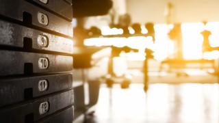 Фитнес залите изправени пред фалит заради кризата