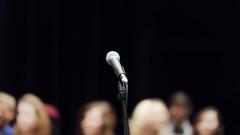 Как да говорим пред публика без страх