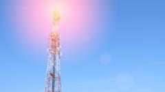 Най-голямата европейска икономика допуска Huawei до 5G мрежата си