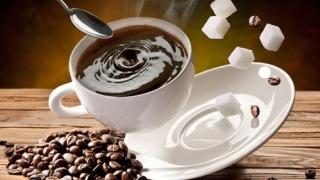 Защо кафето в самолета е гадно на вкус?