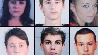 Тръгва делото за катастрофата в Симеоновград