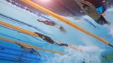 Александър Николов е 56-ти на 50 метра свободен стил на Световното в Будапеща