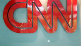 БСП - Плевен скочи срещу репортаж, излъчен по CNN