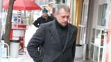 Левски може и да подкрепи Иво Ивков за президент на БФС