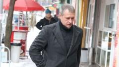 Адвокат Иво Ивков: Левски не потъва, но е в бурен океан... Може този катарзис да е за добро