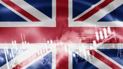 Великобритания готви карантина пристигащите от Испания