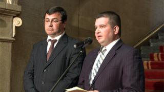 """ОМО """"Илинден"""" агитират да се броим като """"македонци"""""""
