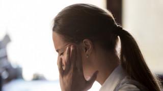 Какво отключва мигрената
