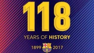 Барса: 118 години повече от футболен клуб!