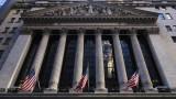 Възмущение от хедж фондове и ръководената от българин Robinhood обедини Конгреса на САЩ