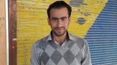 Страшната съдба на обсадените сирийци в Мадая