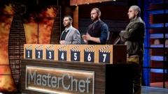 MasterChef 2018: Филмово вдъхновение за хоби-готвачите