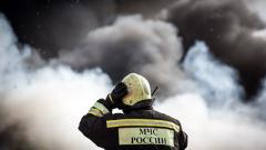 """Взрив избухна в предприятие на """"Роснефт"""", има загинали"""