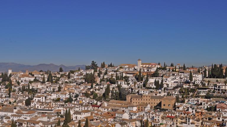 Испания изпитва търпението на ЕК. Санкции заплашват страната заради прекомерен дефицит