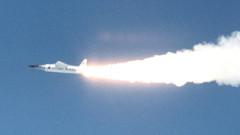 Австралия си партнира със САЩ върху разработване на хиперзвукови ракети